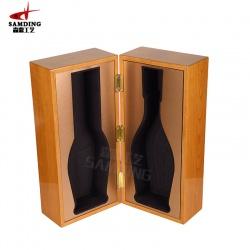 酒木包装盒