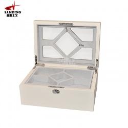 万博体育彩票官方网站珠宝盒