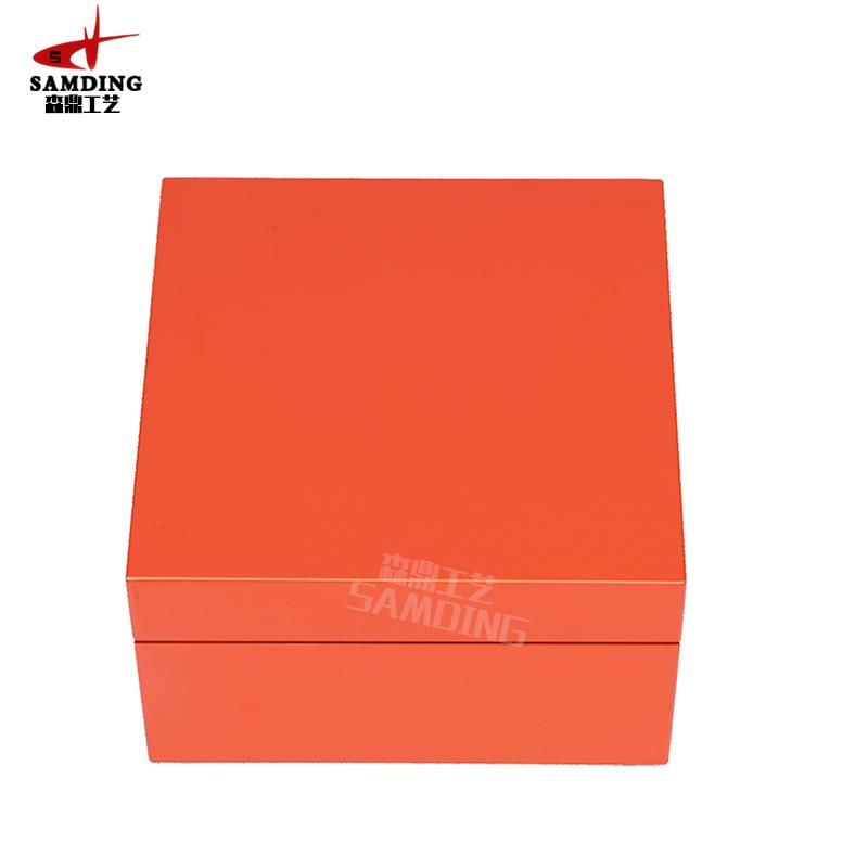 高档珠宝盒万博体育彩票官方网站