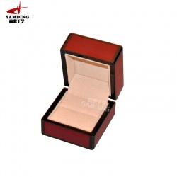 密度板珠宝盒