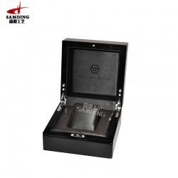 木质手表盒
