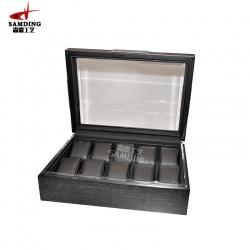 万博体育彩票官方网站手表盒