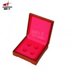 纪念币盒万博体育彩票官方网站