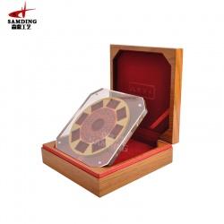 万博体育彩票官方网站金币盒