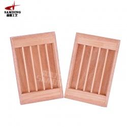 保湿雪茄木质盒