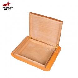 雪茄万博体育彩票官方网站收藏盒