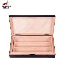 高档万博体育彩票官方网站雪茄盒