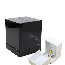 礼品万博体育彩票官方网站香水盒
