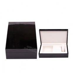 礼品香水高端盒