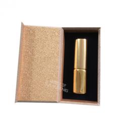 礼品香水木盒